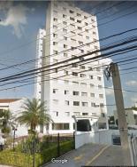 Ótimo Apartamento Alto de Pinheiros, São Paulo, SP.