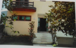Oportunidade Única , casa Alphaville Residencial 6,