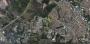 Excelente àrea na cidade de Valinhos/SP