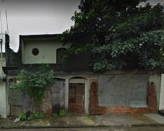 Ótimo Sobrado em São Bernardo do Campo/SP.