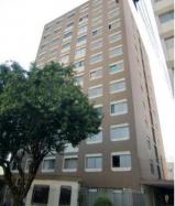 Excelente Apartamento em São Caetano do Sul/SP.