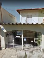 Oportunidade. Casa em São Paulo/SP