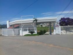 Casa Nova em Cond Fechado, próximo ao centro de Bragança Paulista