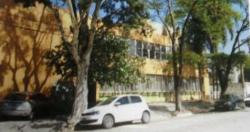 Excelente Imóvel Industrial, Terreno com 3.640m² e área construída de 2.850m², em São Paulo / SP.