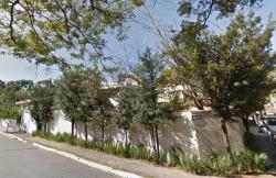 Excelente casa no Campo Belo/SP