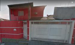 50%  do imóvel à Rua Nicole Avalone, 4-55 Bauru/SP