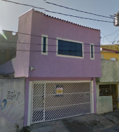 Oportunidade em Osasco, Rua Adamantina, 126, Bairro Rochdale.