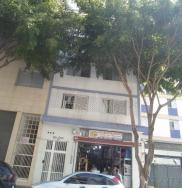 Ótimo investimento Bairro Santa Cecília, São Paulo/SP.
