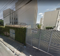 Oportunidade. Apartamento em São Paulo/SP