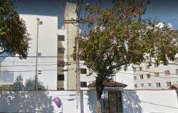 Oportunidade na Zona Leste de São Paulo, Artur Alvim
