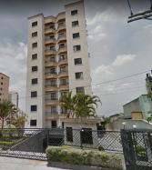 Otimo apartamento Edifício Barramares, Vila Matilde, São Paulo/SP.