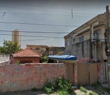 Excelente Imóvel na Vila Aricanduva, São Paulo, SP