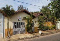 Ótima casa em Barra Bonita/SP
