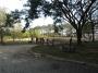 Área privilegiada Itu Mirim, à 50 km de Campinas, ideal para projetos residenciais