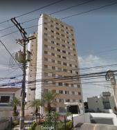 Apartamento Alto de Pinheiros, 8º andar, 2 dorm, 2 wc's, 1 vaga de Garagem