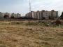 Gleba de Terra, área no Jardim São Gabriel, saída para Campinas e Valinhos.