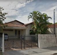 Imóvel Rua Tancredo de Paiva Morel, 518, Bairro Sumaré, Araçatuba/SP