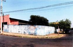 Ótimo terreno 417,20M², em Araraquara/SP