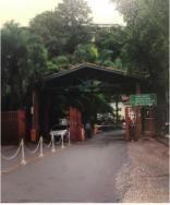 Terreno no Condomínio Colinas do Ermitage, em Souzas, Campinas/SP