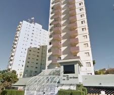 Os direitos da parte executada sobre o Imóvel : Apartamento nº 133, no Resid São João Clímaco, na Rua Anny, nº 870, São Paulo/SP.