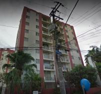 Apto Rua Moacir Guimaraes, 100, São João Climaco, São Paulo, SP.