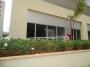 Loja Comercial 156m² , em Empresarial novo, localizado Av. no Centro de Campinas / SP