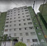 Excelente Apto no Cond Ed Pateo Picasso, V. Matilde, São Paulo
