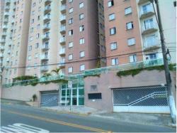 Ótimo apartamento em São Bernardo do Campo/SP