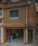 Oportunidade. Casa no Jardim Seckler em São Paulo