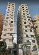 Ótimo Apto na Rua Paula Ney, nº 457, Vila Mariana, São Paulo, SP