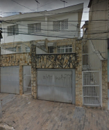 Imóvel Rua Sobral Junior, 03, Vila Maria Alta, São Paulo