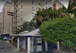 Imperdível ! Apto na Av. dos Ourives, 530, Pq. Bristol, São Paulo, SP.