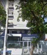 Ótimo apartamento no Bairro do Gonzaga, Santos/SP