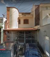 Imperdível ! Imóvel na Zona Leste de São Paulo/SP.