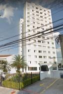 Ótimo Apto, Alto de Pinheiros, na Rua PIO XI, nº 2101
