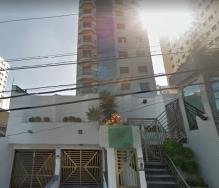 Excelente Apto em São Caetano do Sul / SP (ABC)