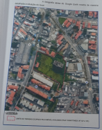5.236,00 M² na ZL, São Miguel Paulista/SP
