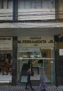 2 Salas comercial em Santos/SP
