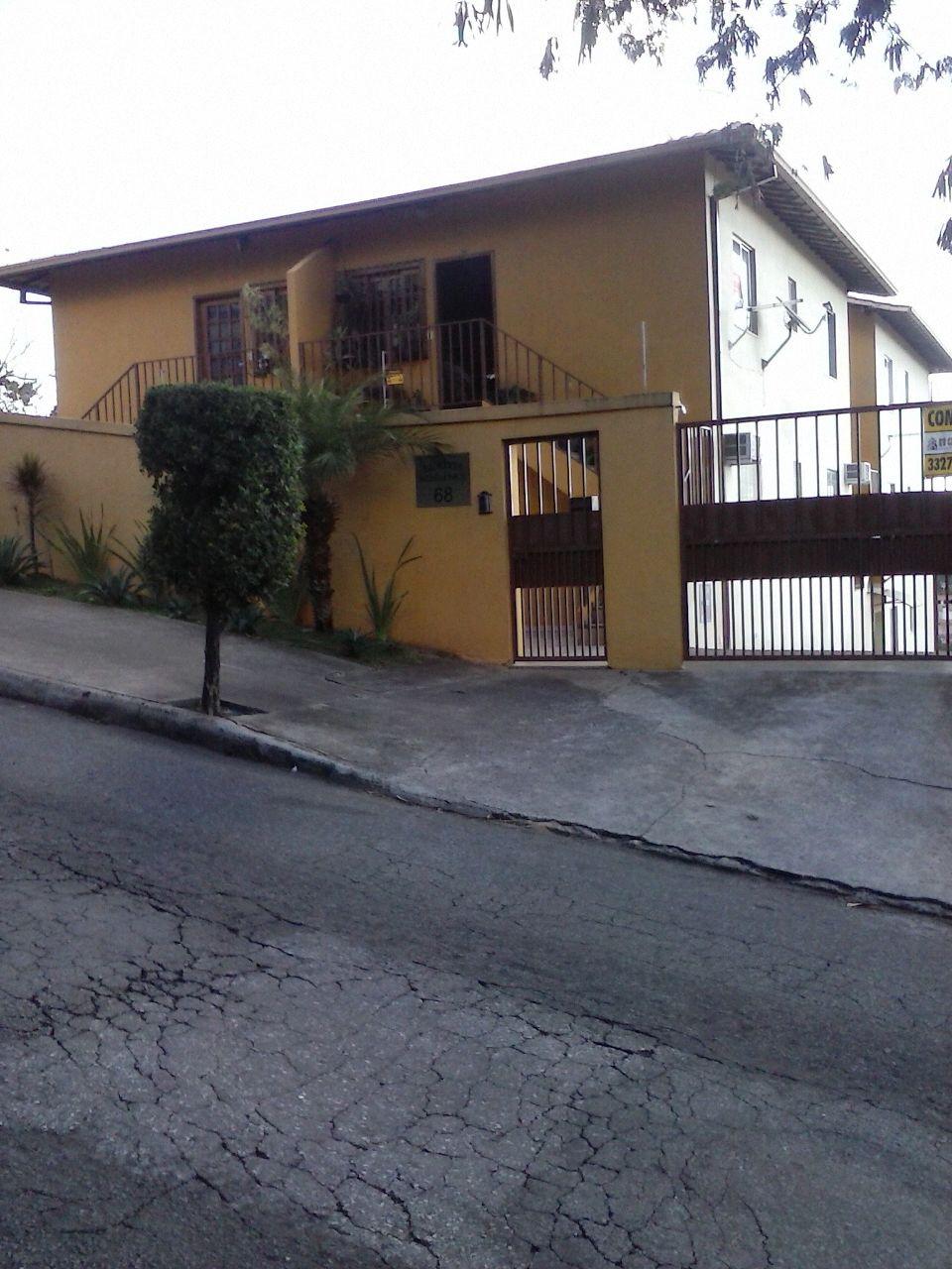 LEILÃO TRT 3ª REGIÃO - Imóvel: Casa B. Buritis/ BH