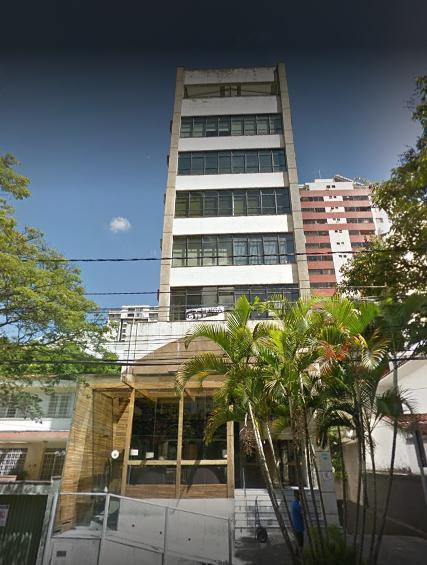 LEILÃO TJMG - Imóvel: Sala B. Lourdes/ BH