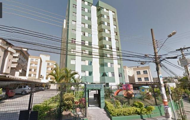 LEILÃO TRT 3ª REGIÃO - Imóvel: Apartamento B. Adelaide/ Caiçara