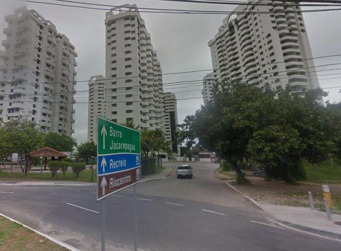 LEILÃO TRT 3ª REGIÃO - Imóvel: Apto Freguesia de Jacaré Paguá/ RJ