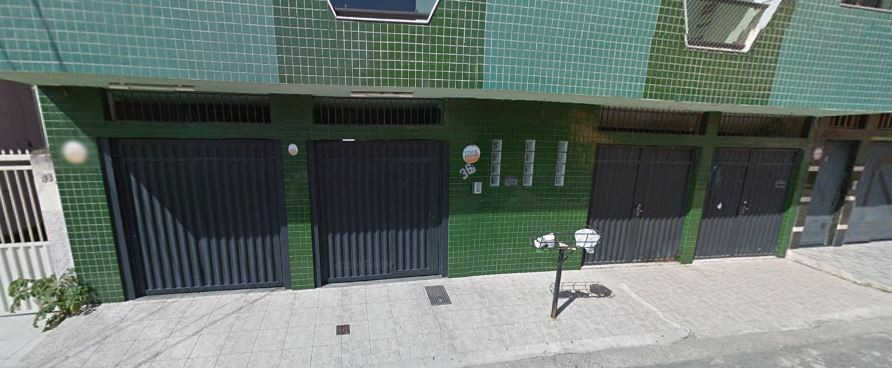 CORONEL FABRICIANO: LOJA 59M² - BAIRRO CANAÃ - IPATINGA/ MG