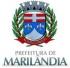 LEILÃO 001/2015 DE VEÍCULOS E MÁQUINAS DO MUNICÍPIO DE MARILÂNDIA