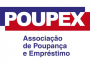 2° Leilão Poupex 03/2018