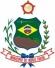 LEILÃO 001/2015 DE VEÍCULOS E MÁQUINAS DO MUNICÍPIO DE MUNIZ FREIRE/ES