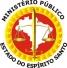 LEILÃO 001/2017 DE BENS MÓVEIS E VEÍCULOS DO MINISTÉRIO PÚBLICO DO ESTADO DO ESPÍRITO SANTO