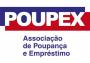2° Leilão Poupex 01/2017  Associação de Poupança e Empréstimo - Poupex