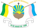 LEILÃO 01/2020 DE VEÍCULOS, MÁQUINAS E BENS MÓVEIS DO MUNICÍPIO DE VENDA NOVA DO IMIGRANTE/ES
