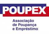 2° Leilão Poupex 06/01/2020